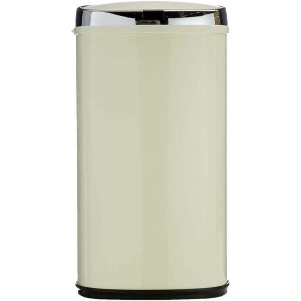 Acheter Poubelle de Cuisine à Ouverture Automatique 42 L