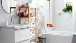 Quelle poubelle de salle de bain choisir ?